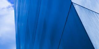 Enhanced Locked Print NX