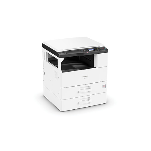 M 2700 - All In One Printer - Right View