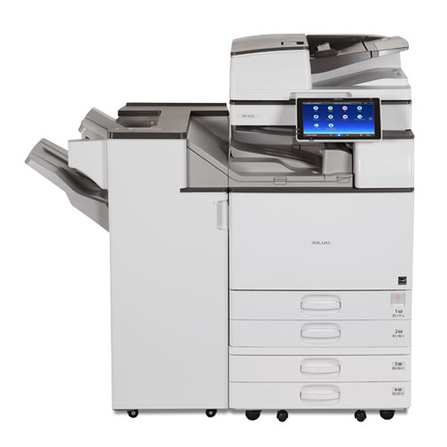RICOH AFICIO SP C820DNT1 MULTIFUNCTION POSTSCRIPT3 TREIBER WINDOWS 8