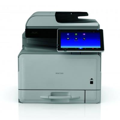 All in one printers | Ricoh Europe