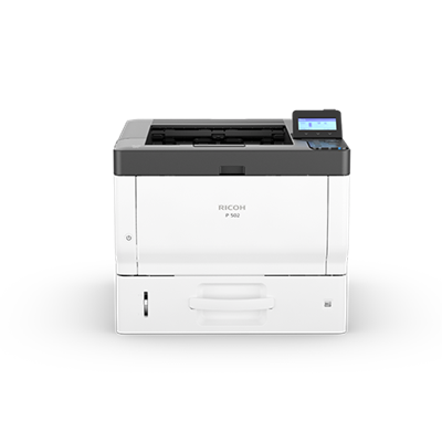 Single function printers | Ricoh Europe