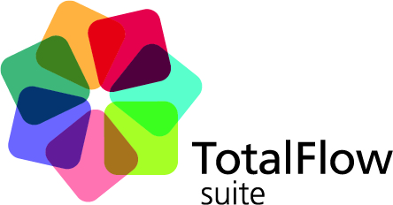 TotalFlow Suites