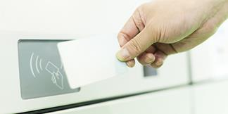 Card Authentication Package