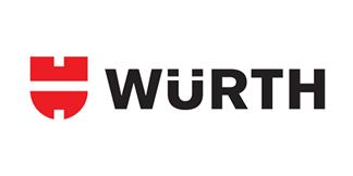 Würth Belux outsources invoice printing and fulfilment to Ricoh