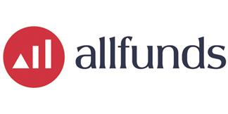 Allfunds Bank digital customer portal